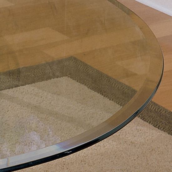 ... Rectangular Table Top Beveled Edge; Glass Table Tops ...